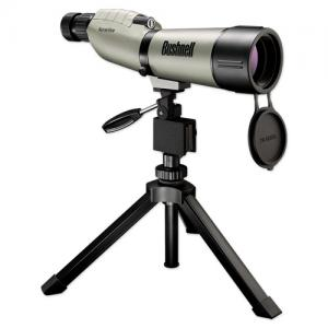 Bird Watching & Calling by Bushnell