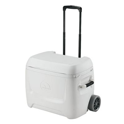 Igloo Marine Breeze Maxcold Ultra 50 Roller