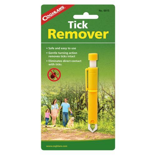 Coghland's Tick Remover