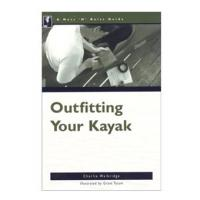 Menasha Ridge Press: Outfitting Your Kayak