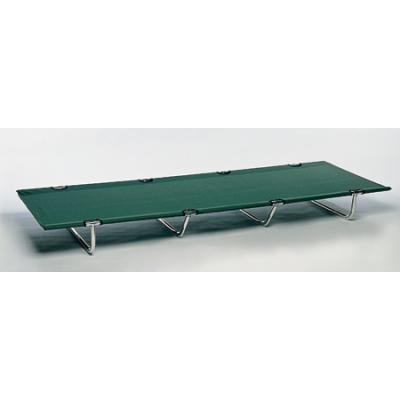 Campers Hammock Big Grizzly Cot