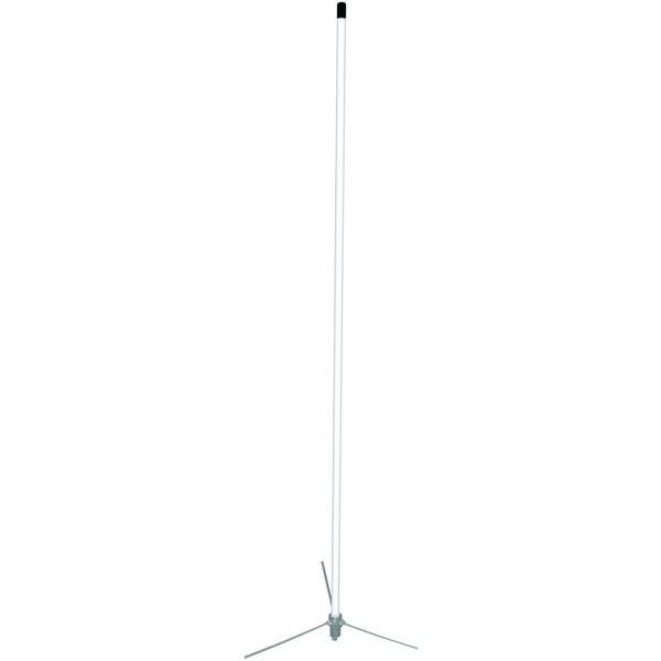 Tram 1486 UHF Land Mobile Base Antenna