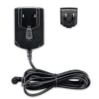 Garmin A/C Charger f/Rino® 610, 650 & 655t