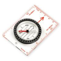 NDuR Map Compass (Small)