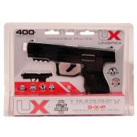 Umarex 9XP .177BB