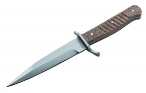 Other Knives by Boker