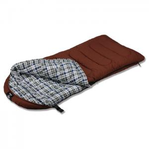 Sleeping Bags by Grizzly