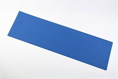 ProForce Multimat-Discovery 10XL Foam Mat, Blue