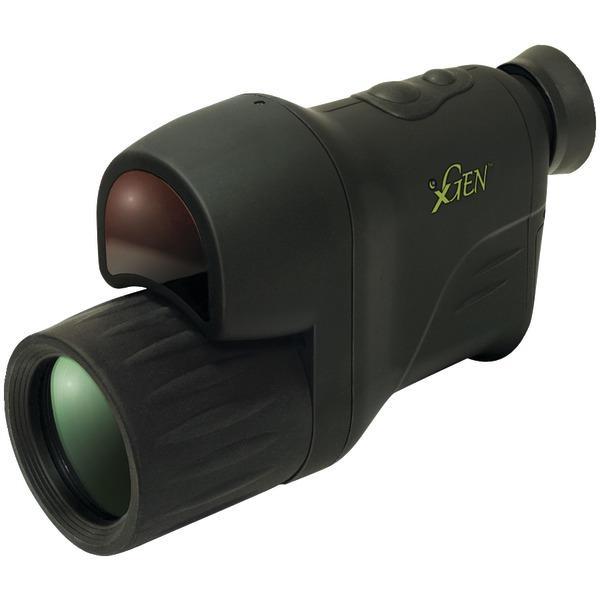 Xgen XgenPRO xGenPro 3x Digital Night-Vision Viewer