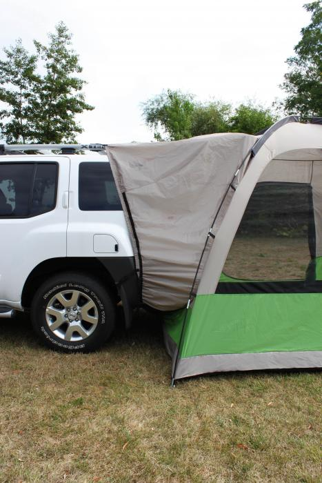 Napier Outdoors Backroadz #13100 SUV Tent