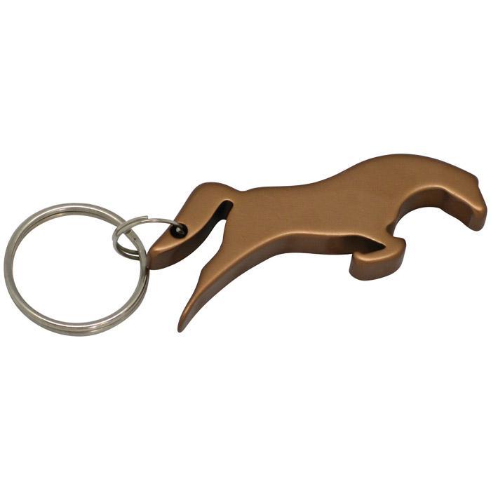 Munkees Bottle Opener - Horse Assort