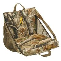 Browning Camping Tracker XT Outdoor Folding Chair