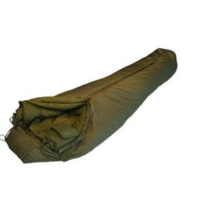 SnugPak Special Forces Complete System, Coyote Brown