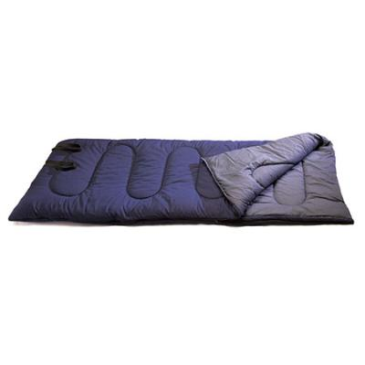 "Texsport 33"" x 75"" High Plains Sleeping Bag"