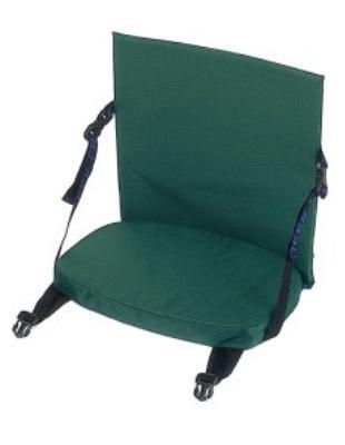 Crazy Creek Canoe Chair III