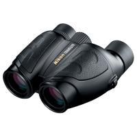 Nikon Travelite VI 10 X 25 Binocular