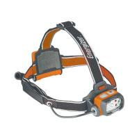 LED Headlamp 60 Lumen Red/White