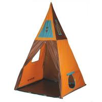 Pacific Play Tents Giant Tee-Pee Play Tent