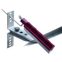 Lansky Sharpeners - Medium Hone for Serrated Blades