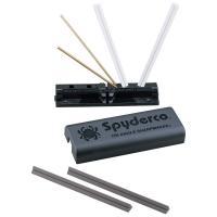 Spyderco Tri-Angle Sharpmaker Knife Sharpener