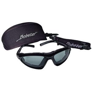 Eyewear by Bobster Action Eyewear