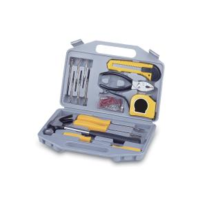 Tool Kits by Picnic Time