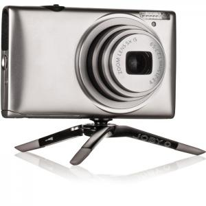 Camera Accessories by Joby