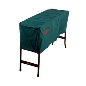 Camp Chef Cover for 3 Burner Patio Stoves