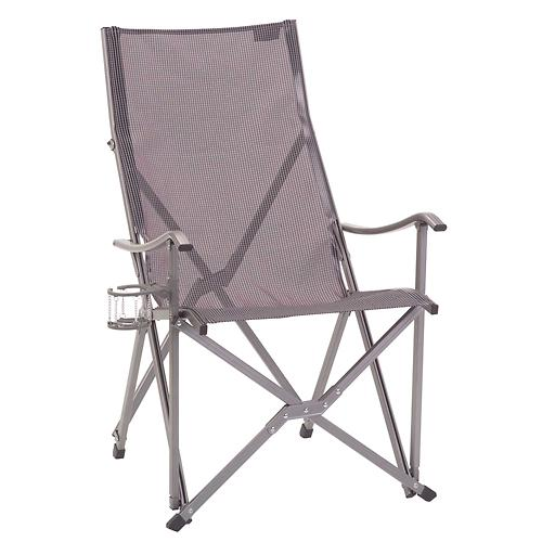 Sling Chair - Patio