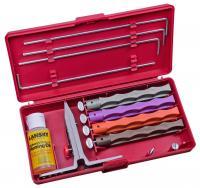 Lansky Diamond Deluxe Knife Sharpening System