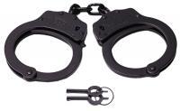 UZI Professional Handcuffs