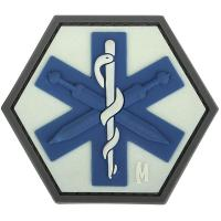 Maxpedition Medic Gladii Patch Glow