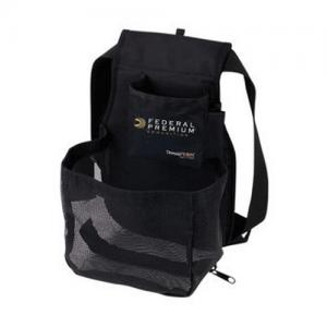 Heavy-Duty Cases & Bags by Champion Traps & Targets