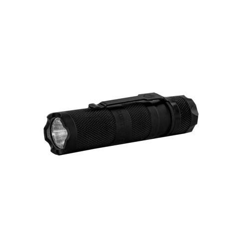 Gerber Cortex Compact, Black, 110 Lumens