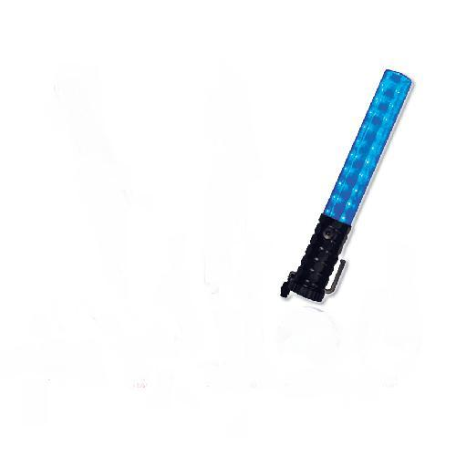 EMI - Emergency Medical Flashback 3 Light Baton (Blue)