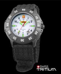 Sport/Training Watches by UZI