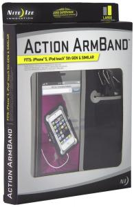 Cellular Phones & Accessories by Nite-ize