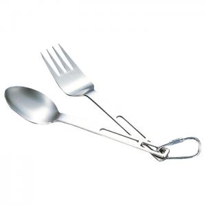 Flatware by Evernew