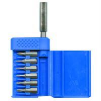 Benchmade 981084F Bluebox Tool Kit (formerly Pocket Torx)