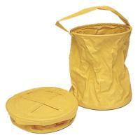 Liberty Mountain Collap Bucket, 2 1/2 Gallon