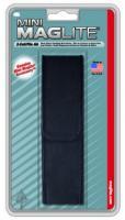 MagLite - AA Mini Mag Holster Nylon