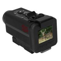 ATN Shot Trak HD Action gun-camera