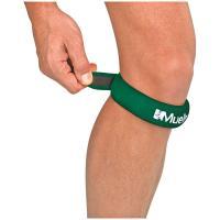 KT Tape Jumpers Knee Strap Green