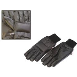 Gloves by ProForce