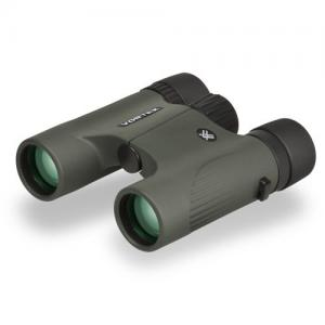 Compact Binoculars (0-29mm lens) by Vortex Optics Sheltered Wings