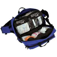 Adventure Medical Mountain Medic II First Aid Kit