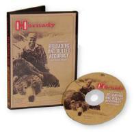 Hornady Joyce Hornady DVD