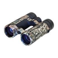Kaspa Binoculars - 10X42  Mossy Oak Bu