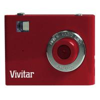 Vivitar 3-in-1 Clipshot Digital Camera