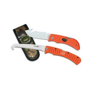 Other Saws by Outdoor Edge